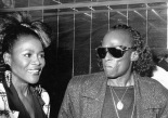 cicely-tyson-and-miles-davis